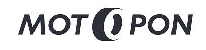 logo Motopon.pl